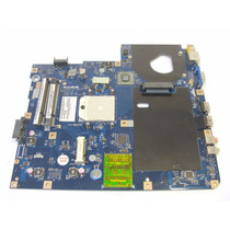 Acer Aspire 5517 Motherboard 5532 Mb.pgy02.001 La-5481p