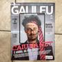 Revista Galileu Outubro 2014 279 Caiu Na Net Ucrânia Chama