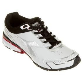 Tênis Diadora Star Lp Caminhada Esporte Leve