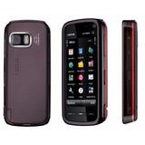 Nokia 5800 En Desarme Repuestos