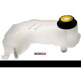 Deposito Recuperador Refrigerante Cavalier Malibu Sunfire