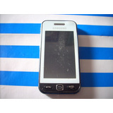 Celular Gt-s5230 Para Reparar O Piezas