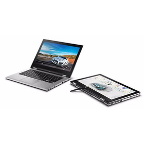 Ultrafino Dell 2em1 Dell Inspiron 7348 I5|4gb|500gb|13touch