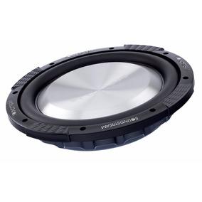 Woofer Soundstream 13 200 Rms Alta Calidad 7 Cm Prof 4 Ohm