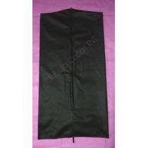 Kit Com 10 Capas 100% Tnt Para Vestido De Noiva