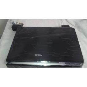 Sistema Continuo Para Epson Tx400 Impresoras Y Plotters