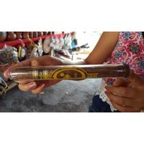 Artesania Tajin - 5 Puros Con Aroma Vainilla De Papantla