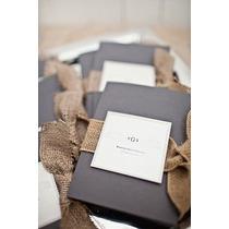 Invitaciones Boda, Diseño, Elegancia, Evento Inolvidable