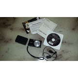 Camera Fotografica Sony Dsc - W320