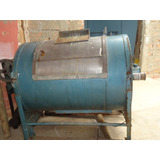 Maquinas Para Lavanderia Industrial (usadas)