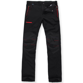 Pantalon Hombre The North Face Envio Gratis
