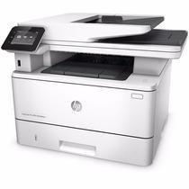 Impresora Multifuncional Hp M426fdw