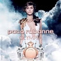 Perfume Olimpea De Paco Rabanne 80ml. Promo Dia De La Madre!