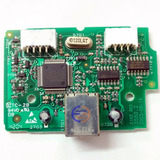 Placa Usb Som Philips Fwm589 Fwm779 Fwm922 Mcm530 Mcm590
