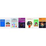 Enric Corbera - Biodescodificación 9 Libros Digitales