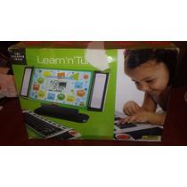 Computador Interactivo Infantil Para Niños