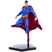 Superman - 1/10 Art Scale - Iron Studios