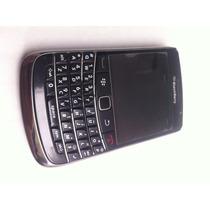 Blackberry 9700 Por Piezas !!!!! Cps