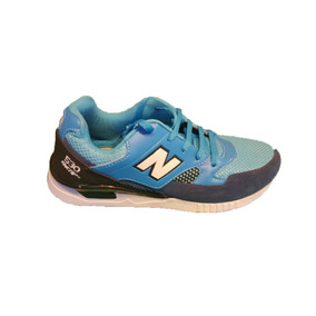 Zapatillas New Balance 530 *oferta* 35% Off