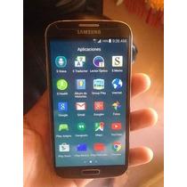 Samsung S4 Grande Negociable