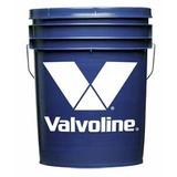 15w40 Valvotrac Premium Balde P/20litros Valvoline