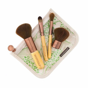 Ecotools - 5-piece Brush Set - 1213