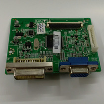 Placa Lógica Monitor Lg E2011 Nova Pronta Entrega E2011p