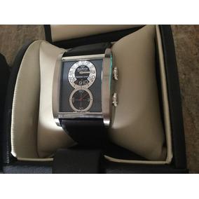 Reloj Marvin Impecable Calidad Oris, Tag