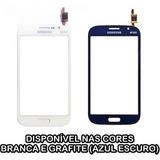 Tela Touch Samsung Galaxy Grand Duos Gt I9082 I9082l Gran