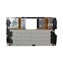 Flex Teclado Numérico Sony Ericsson Xperia X10 Mini Pro U20