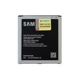 Bateria Samsung Galaxy J5 Duos Sm-j500m 100% Original Nova!