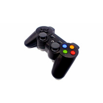 Game Pad Bluetooth Controle Para Iphone Android Pc Ipad Tv