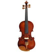 Violino Com Case 3/4 Hve231 Hofma