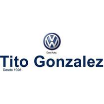 Volkswagen Okm Suran 1.6 Trendline Full Entrega Inmediata