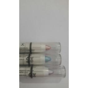 Lápis Sombra Jumbo Kit 3un