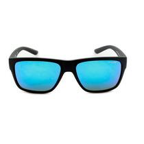 Óculos De Sol Masculino Arnette Reserve Espelhado An4226