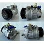 Compressor Ar Condicionado Mb C180 C200 C240 C280 Sem Juros