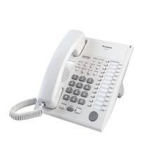 Teléfono Multilinea Análogo 12 Teclas, Monitor