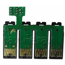 Chip Combo Tx420w Tx430w Tx235w Tx320f Tx320 - Frete Grátis