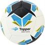 Bola Futebol Society Topper Seleção