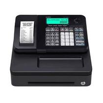 Caja Registradora Casio T-285