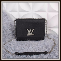 Bolsa Dama Lv Louis Vuitton Clutch Original Envio Inmediato