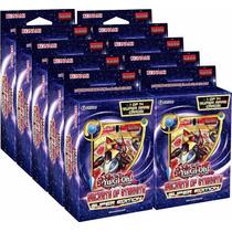 Yu-gi-oh! Secrets Of Eternity Super Edition