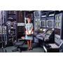 Vhs A Dvd - Video 8mm Umatic Betamax Dvcam Hdv Dvcam Betacam