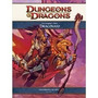 Dungeons E Dragons - Draconato