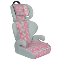Cadeira Automovel Tutti Baby Safety Comfort 04300.10 15 36kg