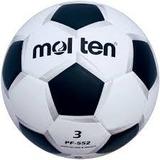 Balon Molten Pf552 Numero 3