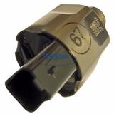 Válvula Reguladora De Presión Vdo Peugeot Hdi Ranger 3.0