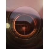Mira Telescopica 6-24x50 Ao