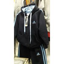 Conjuntos De Chicos De Pantalón Y Campera Adidas Originals